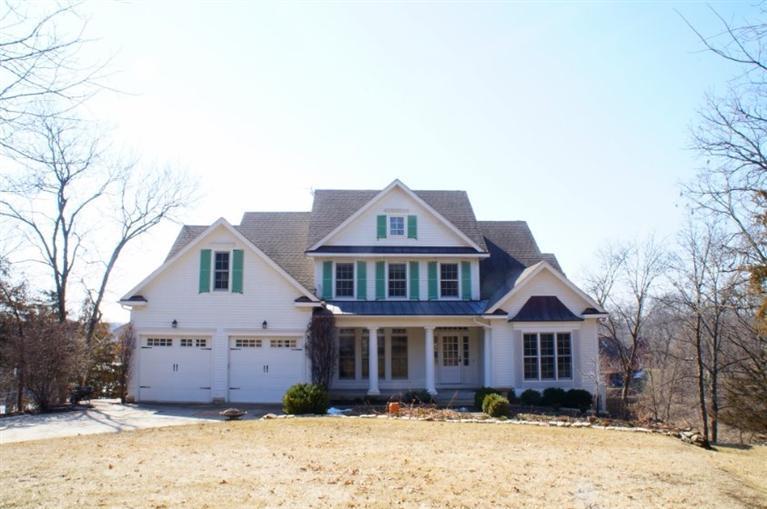 Real Estate for Sale, ListingId: 32089177, Panora,IA50216