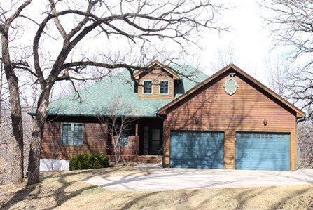 Real Estate for Sale, ListingId: 32407908, Panora,IA50216