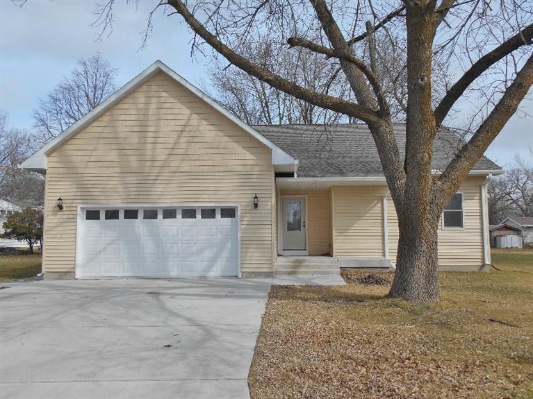 Real Estate for Sale, ListingId: 32444919, Jefferson,IA50129
