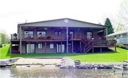 Real Estate for Sale, ListingId: 33054634, Panora,IA50216