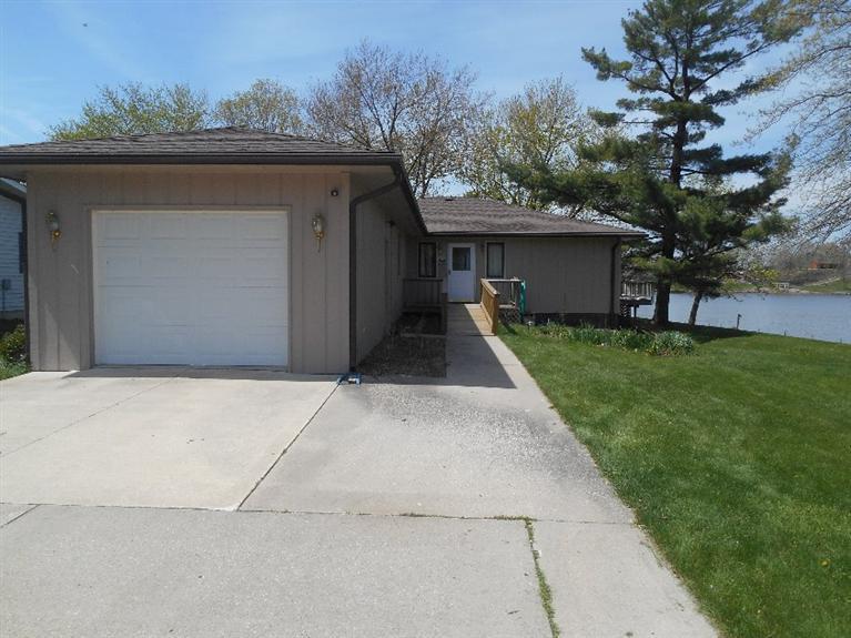 Real Estate for Sale, ListingId: 33077623, Panora,IA50216