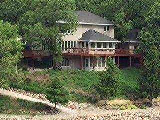 Real Estate for Sale, ListingId: 33185096, Panora,IA50216