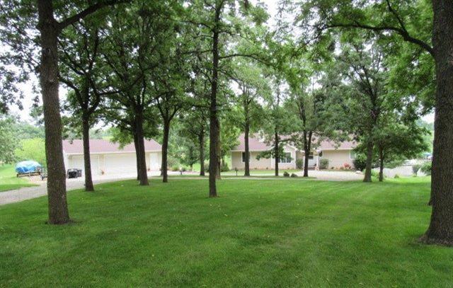 Real Estate for Sale, ListingId: 33185095, Panora,IA50216