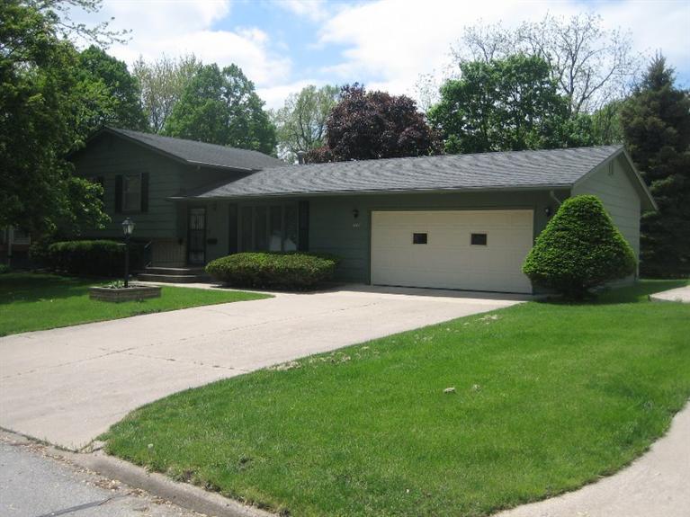 Real Estate for Sale, ListingId: 33279461, Jefferson,IA50129