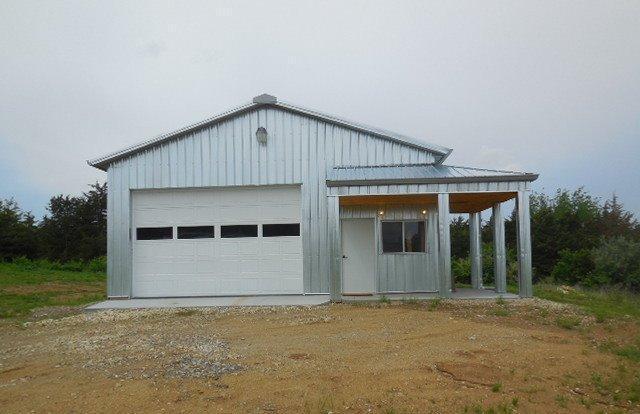 Real Estate for Sale, ListingId: 33383412, Panora,IA50216