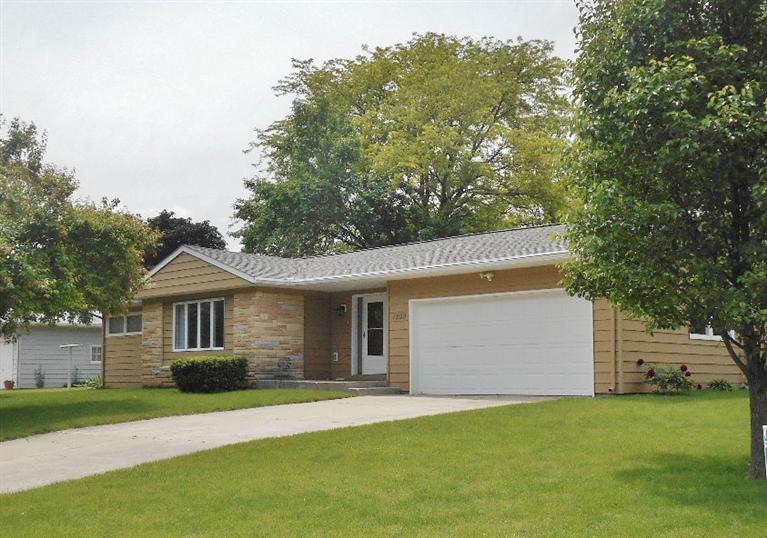 Real Estate for Sale, ListingId: 33688330, Jefferson,IA50129