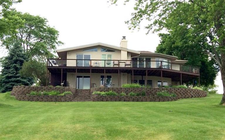 Real Estate for Sale, ListingId: 33765730, Panora,IA50216