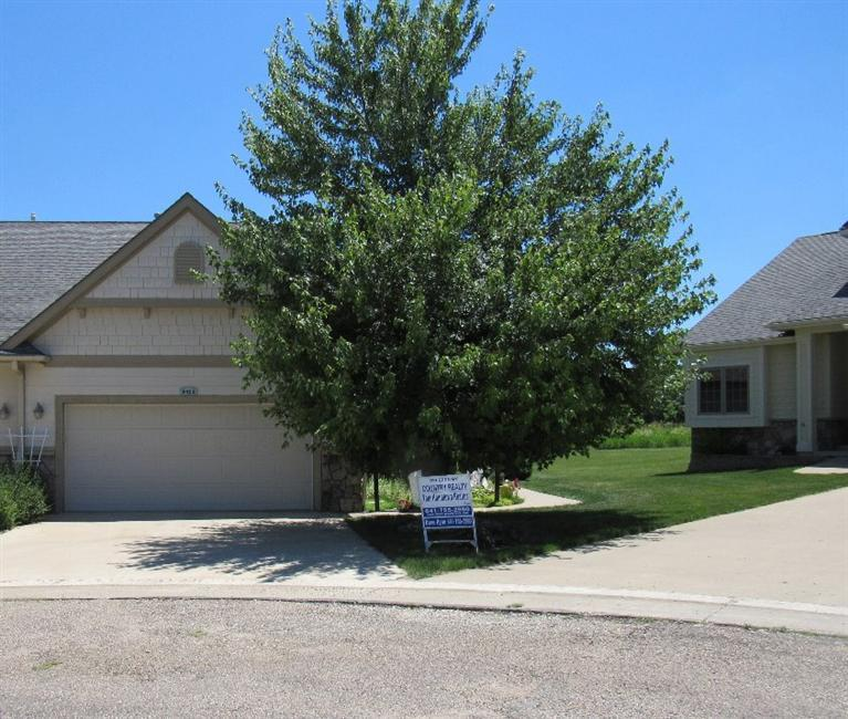 Real Estate for Sale, ListingId: 33785631, Panora,IA50216