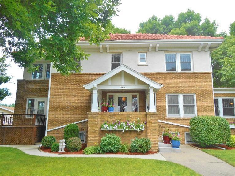 Real Estate for Sale, ListingId: 34233561, Jefferson,IA50129