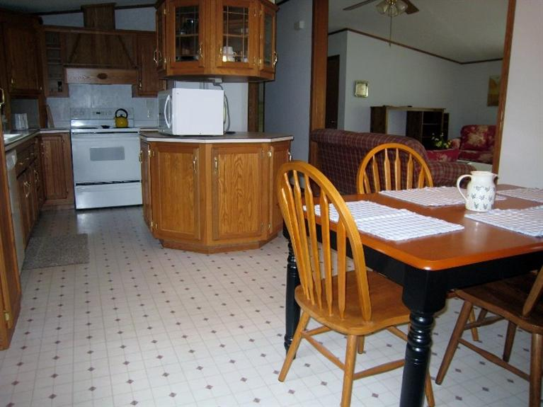 Real Estate for Sale, ListingId: 34363149, Greenfield,IA50849