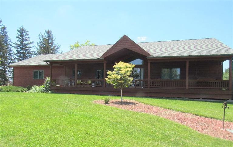 Real Estate for Sale, ListingId: 34503750, Panora,IA50216