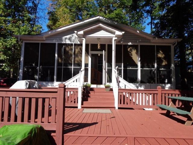 Photo of 278 Lake Tillery Tr  Mount Gilead  NC