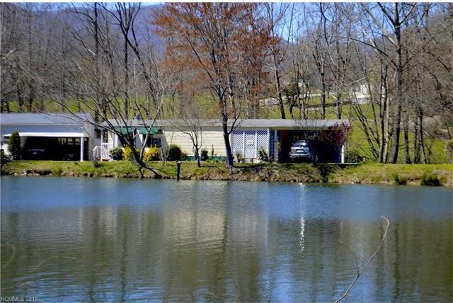 Photo of 91 Mallard Loop  Waynesville  NC