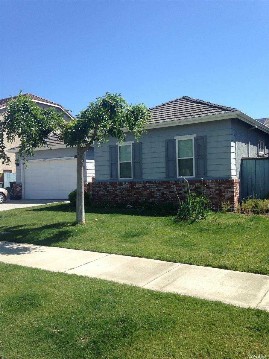 Photo of 950 Misty Harbor Drive  Livingston  CA