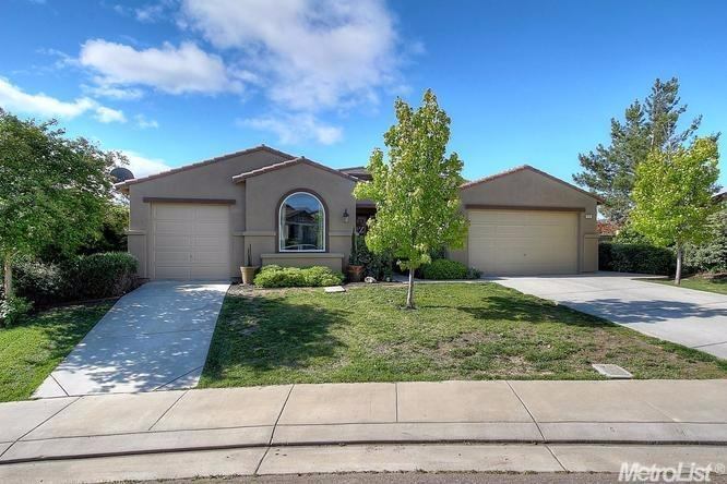 9110 Panoz Ct, Patterson, CA 95363