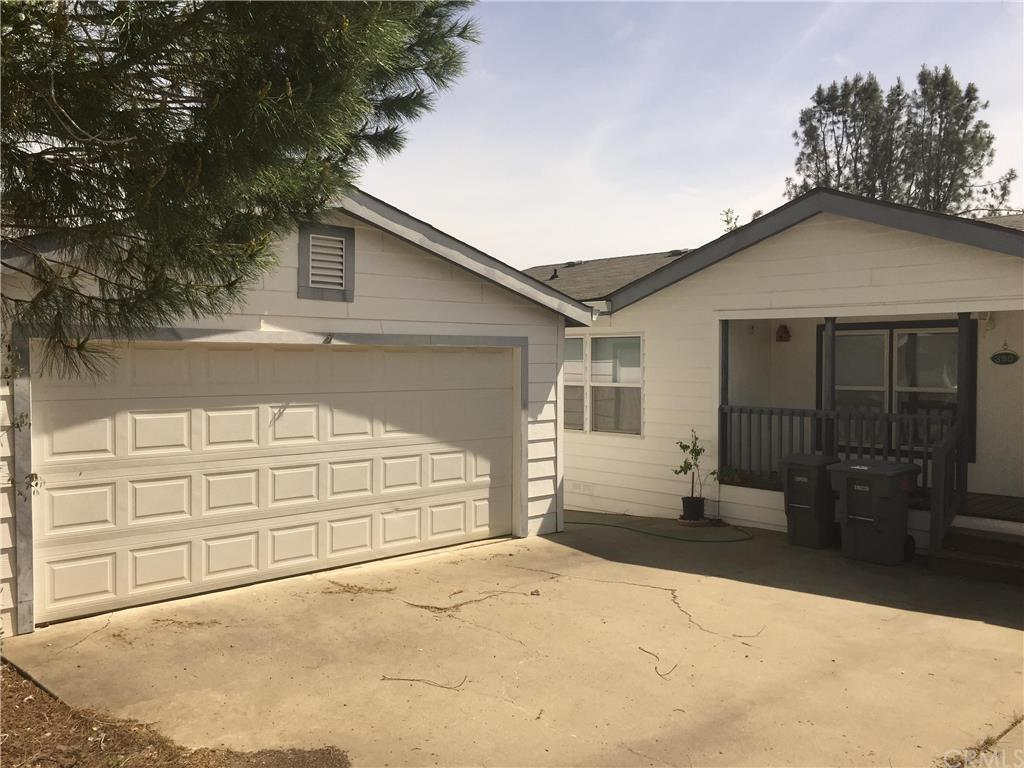 Photo of 399 Stoneridge  Oroville  CA