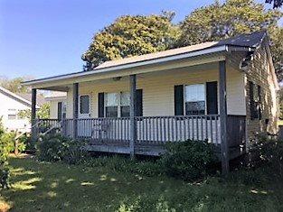 359 Pigott Rd, Gloucester, NC 28528