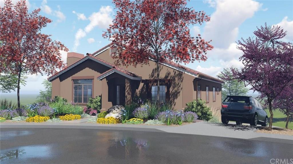 Photo of 5287 Farfalla Circle  Mariposa  CA