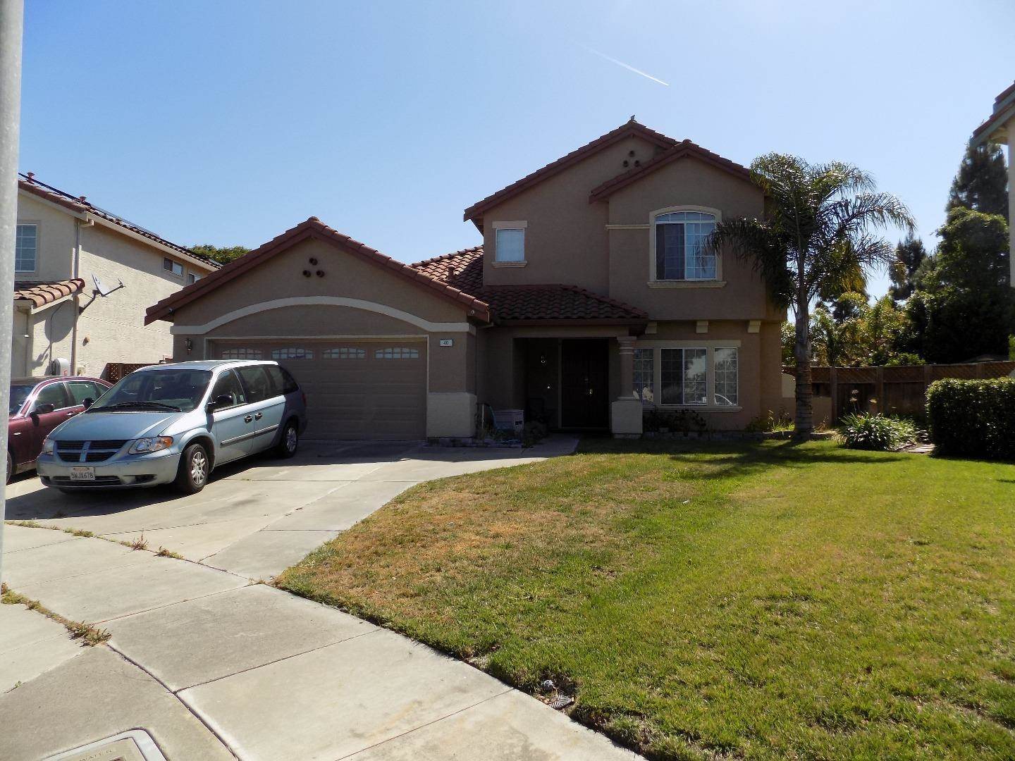 Photo of 40 Cheswick Cir  Salinas  CA