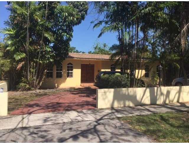Photo of 161 Shadow Way  Miami Springs  FL