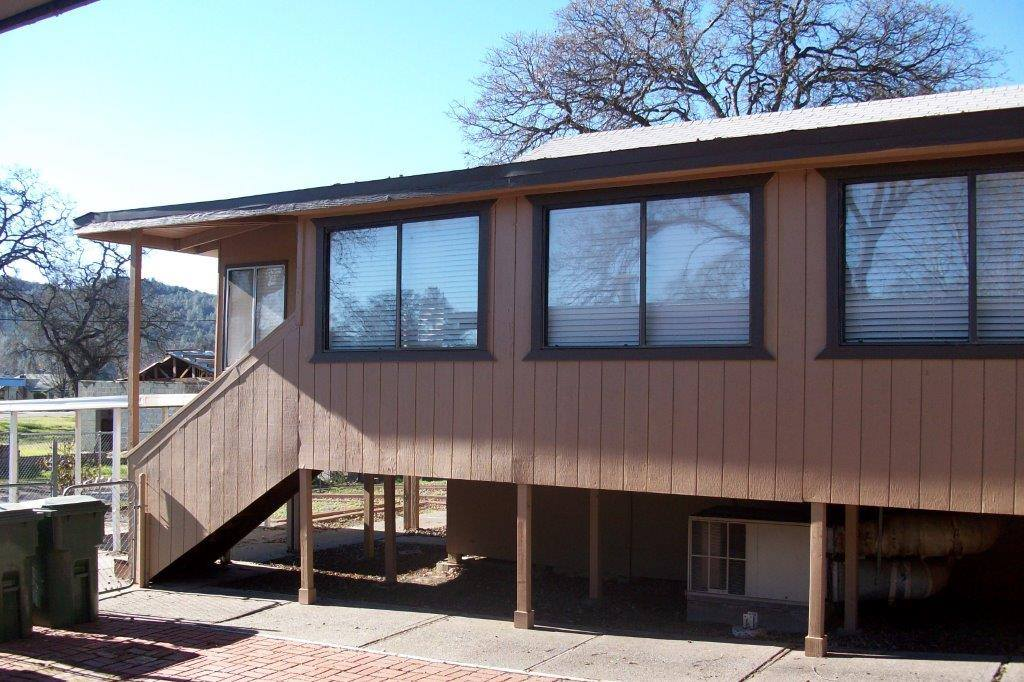 Photo of 14682 Emory Avenue  Clearlake  CA