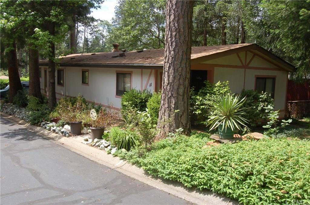 Photo of 11 Olive Branch Lane  Paradise  CA