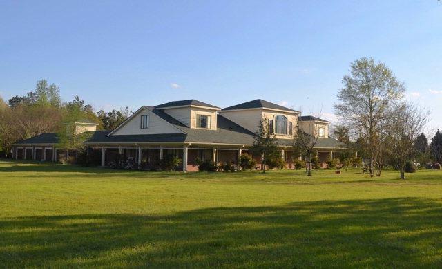 Properties For Rent On Jackson Ave Winston Salem Nc
