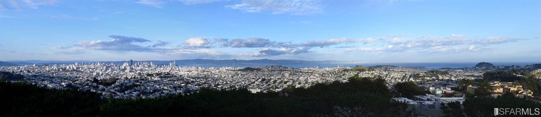 Photo of 15 Red Rock Way  San Francisco  CA