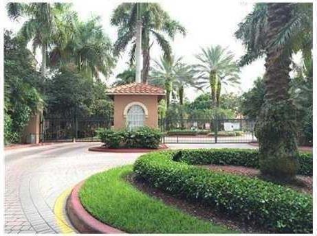 Photo of 4824 N State Road 7  9305  Coconut Creek  FL