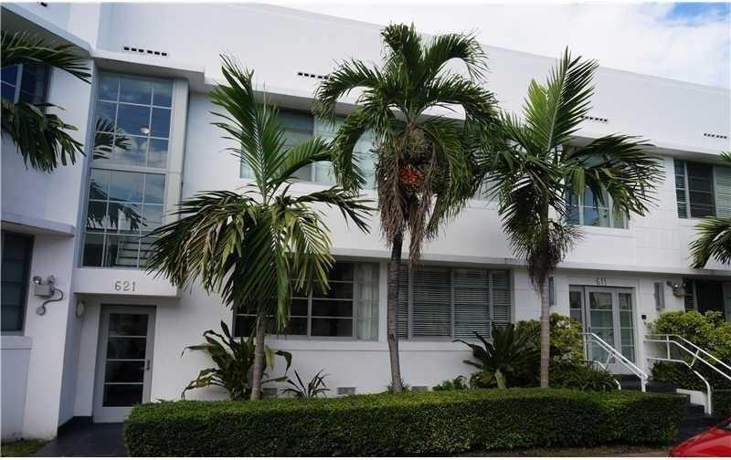 Photo of 611 11th St  104  Miami Beach  FL