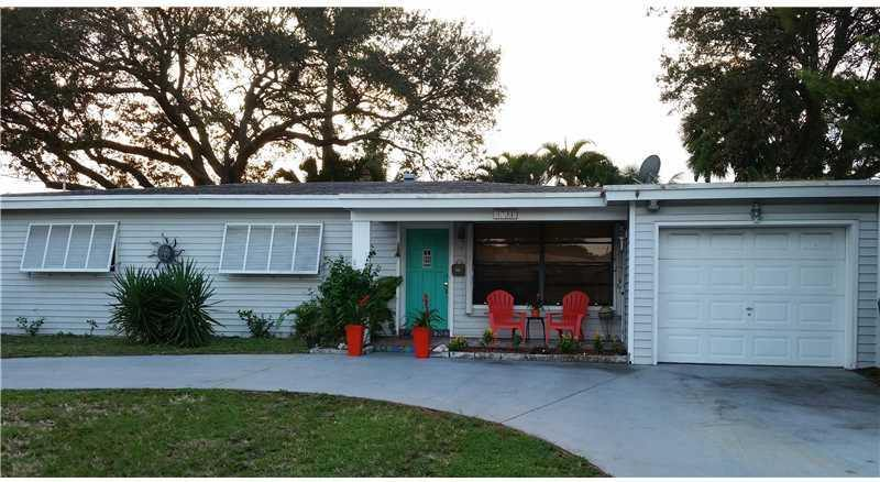 1731 Sw 23rd Ave, Fort Lauderdale, FL 33312