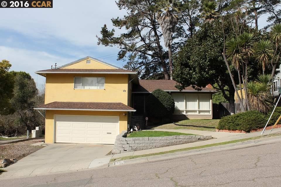 Photo of 4601 Scotia Ave  Oakland  CA