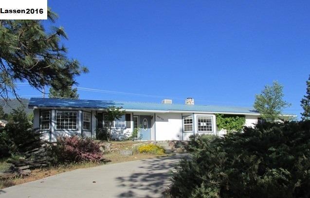 Photo of 465-115 Main  Janesville  CA