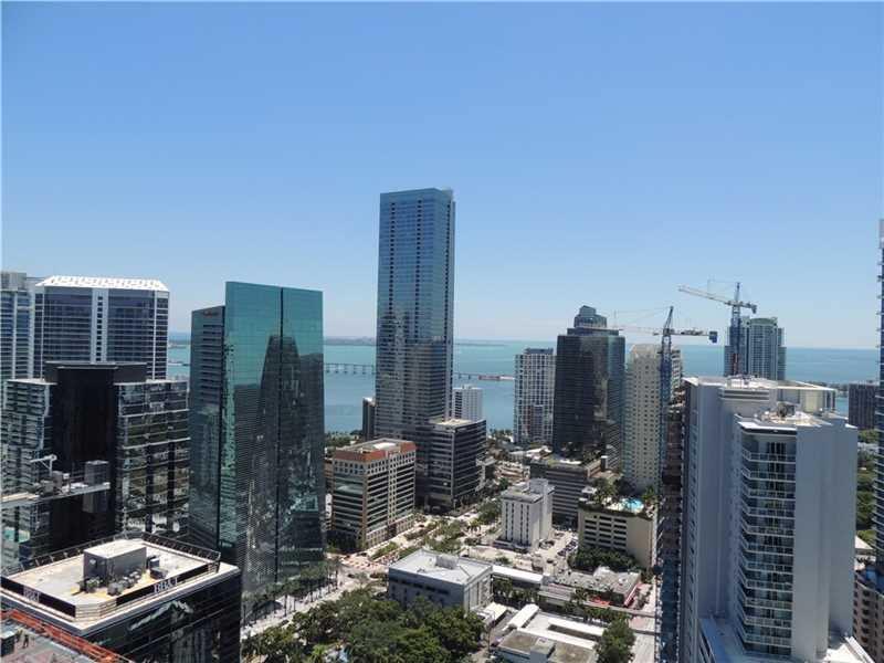 Photo of 1100 S Miami Ave  4101  Miami  FL
