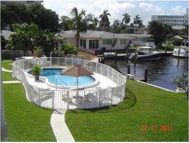 Photo of 2815 33 AV  204  Fort Lauderdale  FL