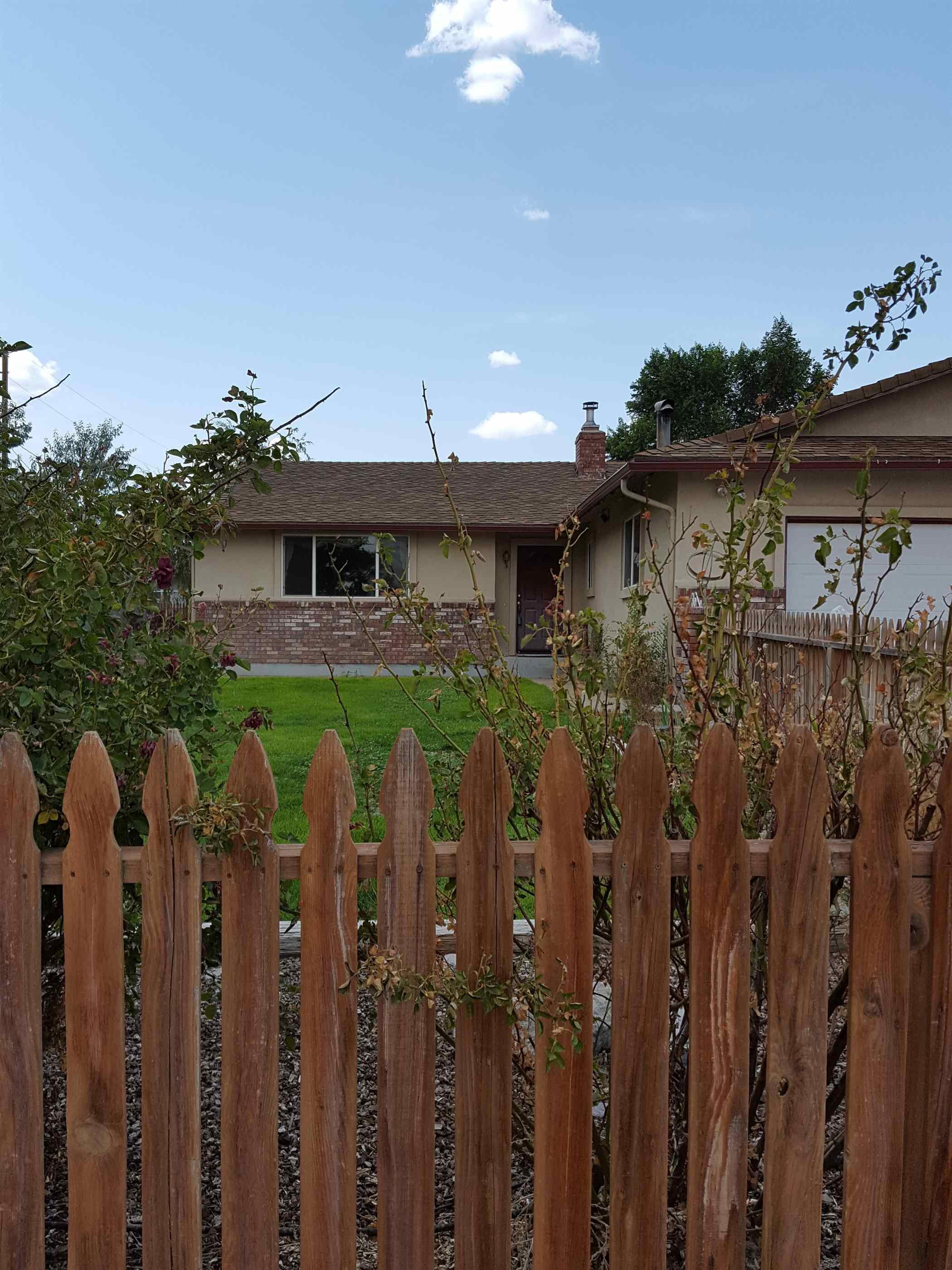 Photo of 11681 Osage Road  Reno  NV