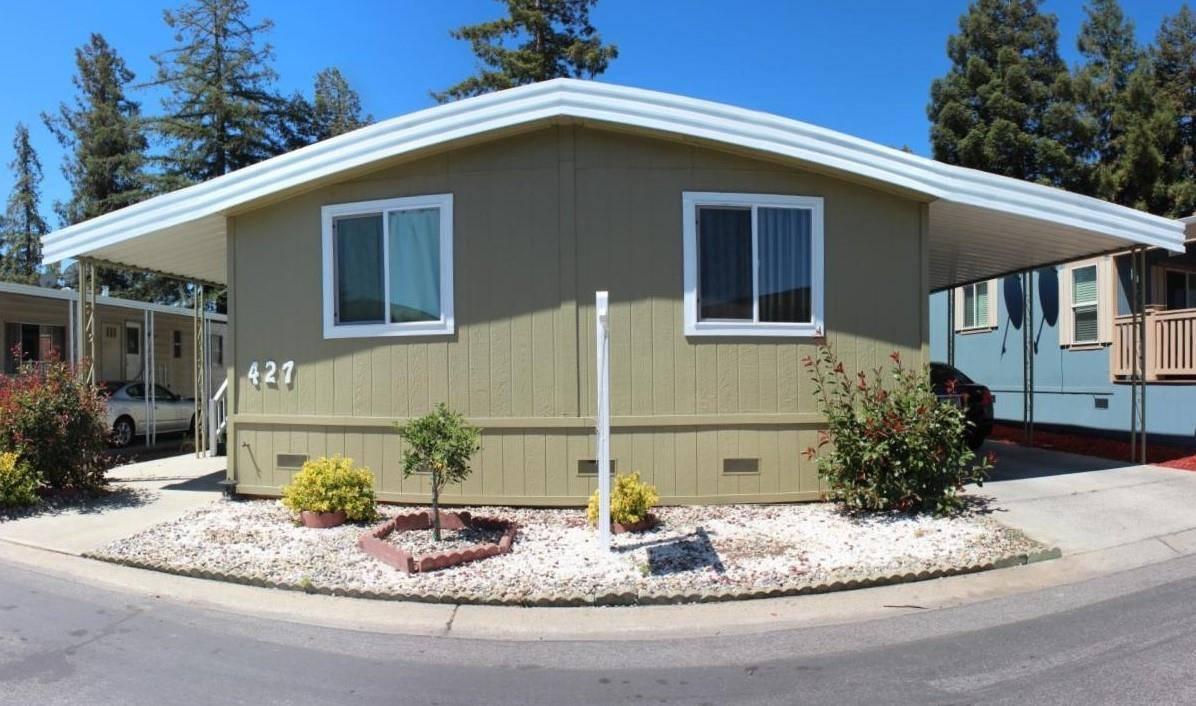 Photo of 427 Giannotta WAY 427  San Jose  CA