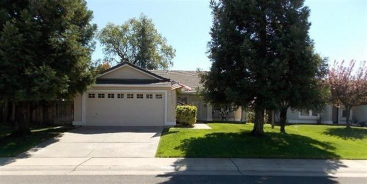 Photo of 2415 MARSH Drive  Lincoln  CA