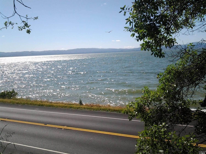 Photo of 7162 East Highway 20 Highway  Lucerne  CA