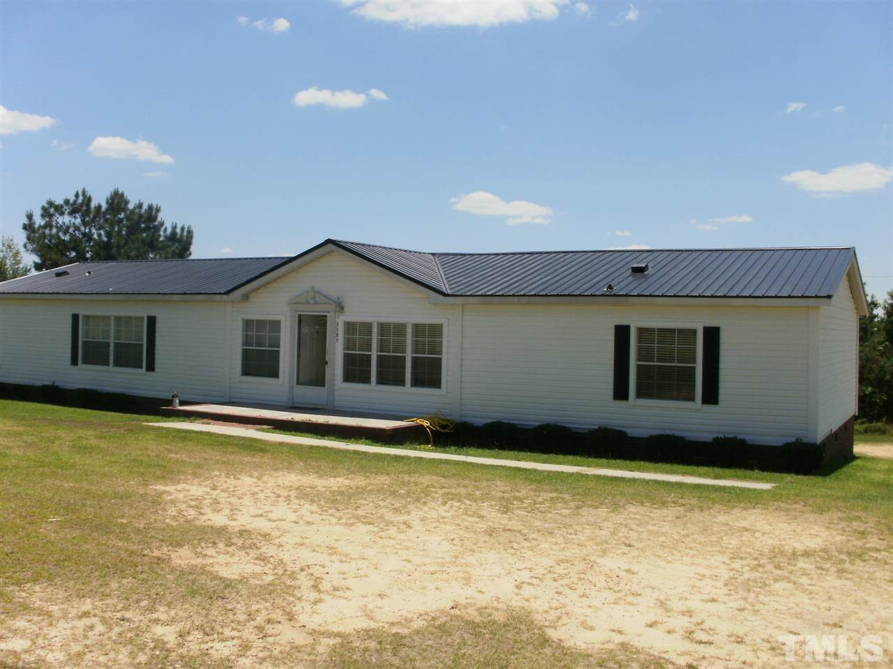 Photo of 3181 McLean Chapel Church Road  Bunnlevel  NC