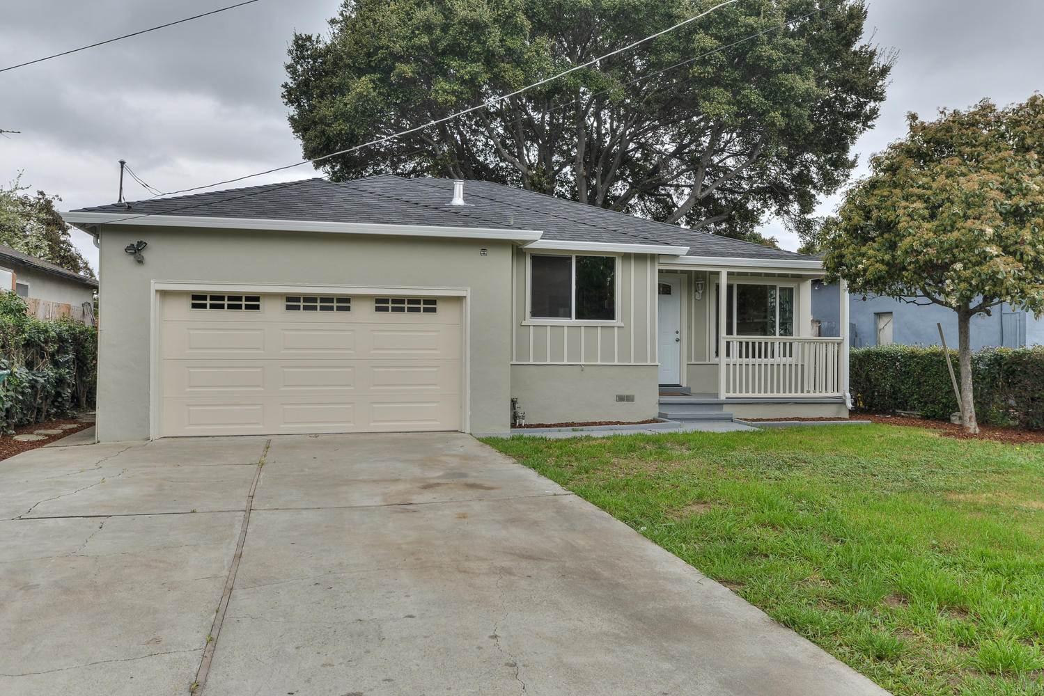 Photo of 12 Camellia Ct  East Palo Alto  CA