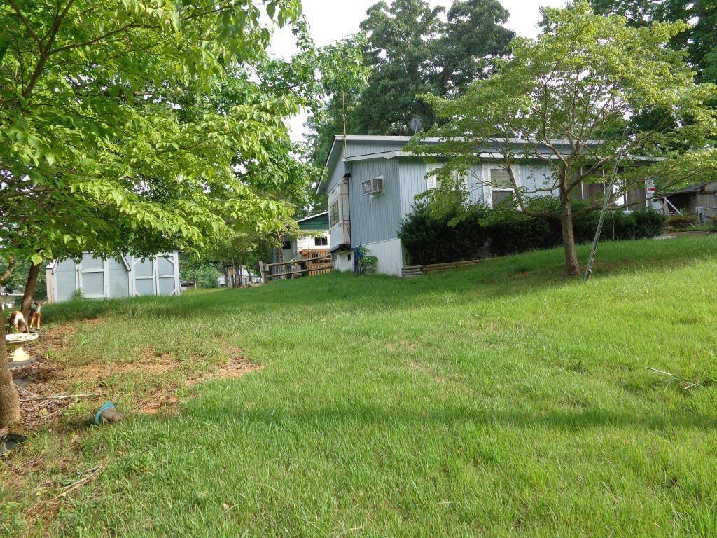 Photo of 163  165 Holly Harbor Trail  Mount Gilead  NC