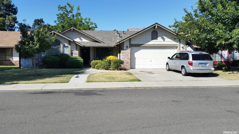 Photo of 2721 Riverbend Drive  Modesto  CA