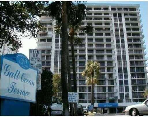 Photo of 3031 N Ocean Bl  704  Fort Lauderdale  FL
