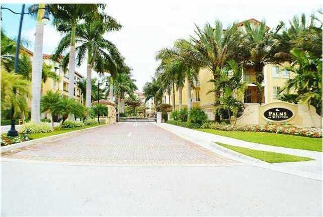 Photo of 16102 Emerald Estates Dr  229  Weston  FL