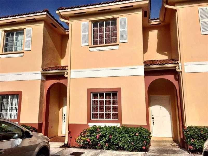 Photo of 8480 SW 150th Ave  103  Miami  FL