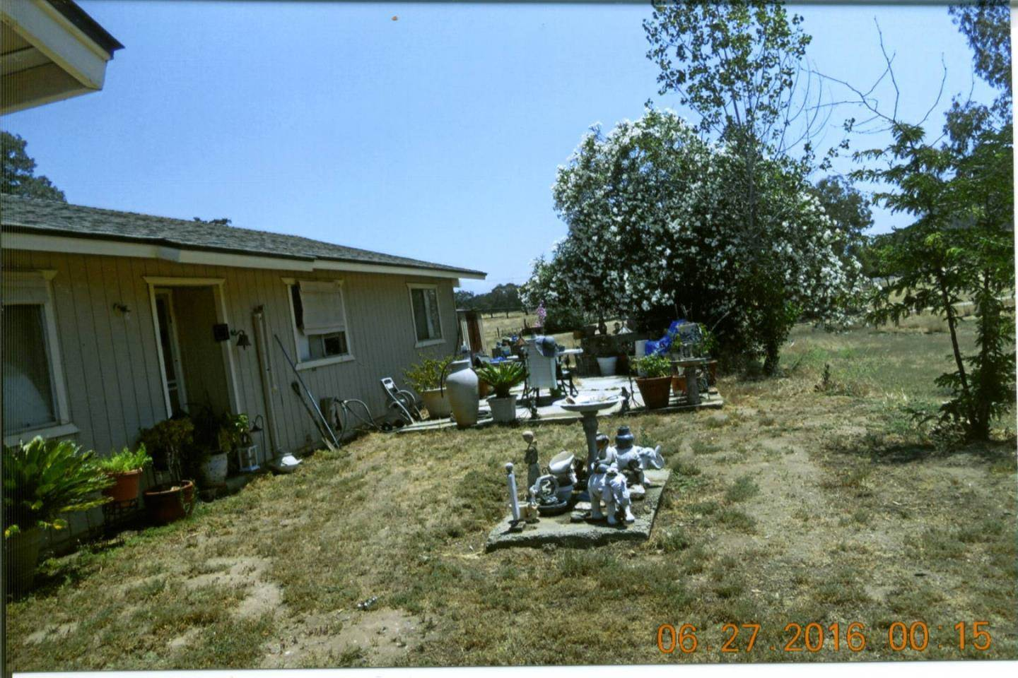 Photo of 27762 Twin Ponds Rd  Clovis  CA