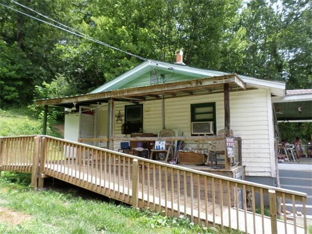 Photo of 30 Earl Lane  Waynesville  NC