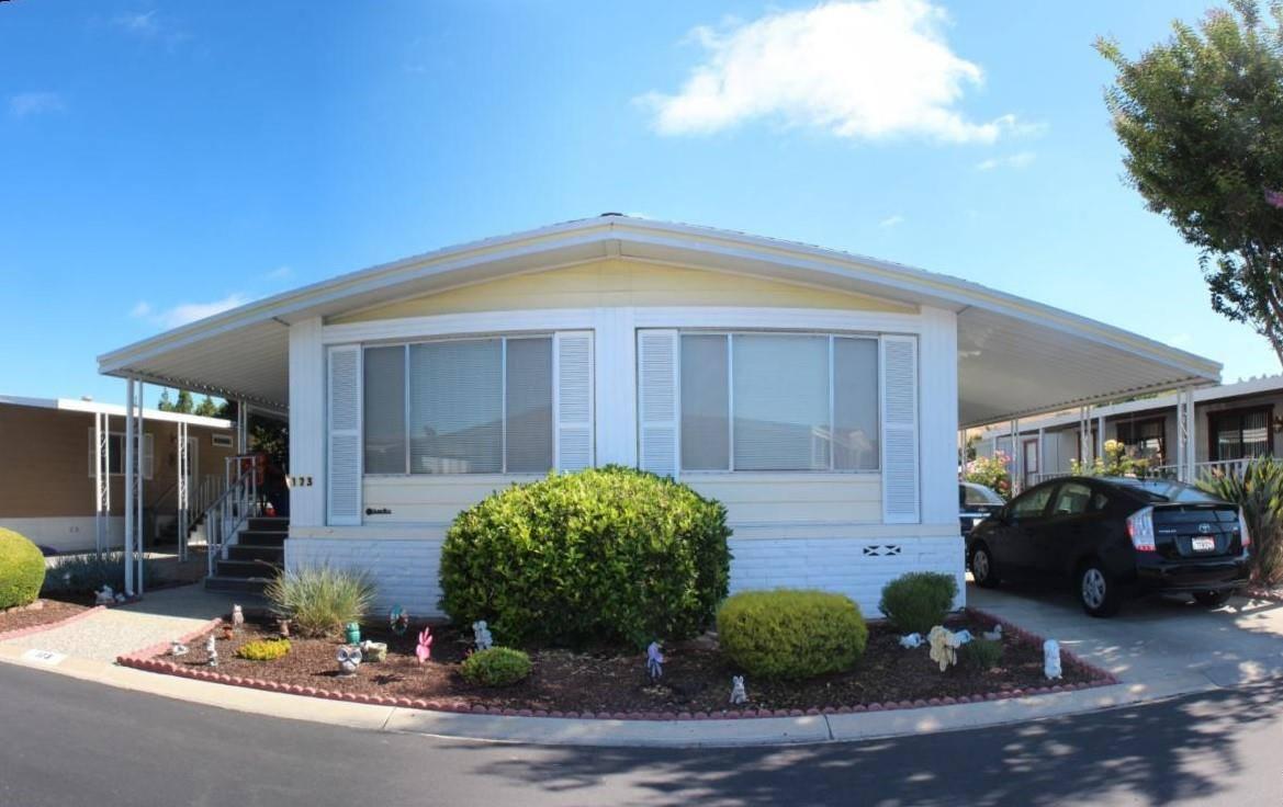 Photo of 173 Mountain Springs DR 173  San Jose  CA