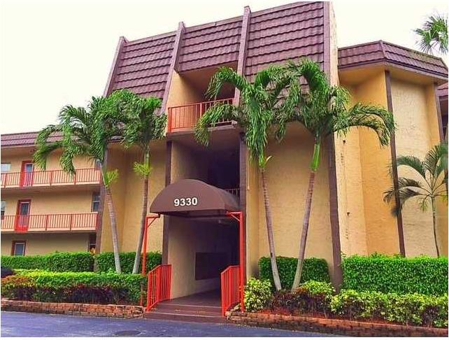 Photo of 9330 Lime Bay Blvd  108  Tamarac  FL